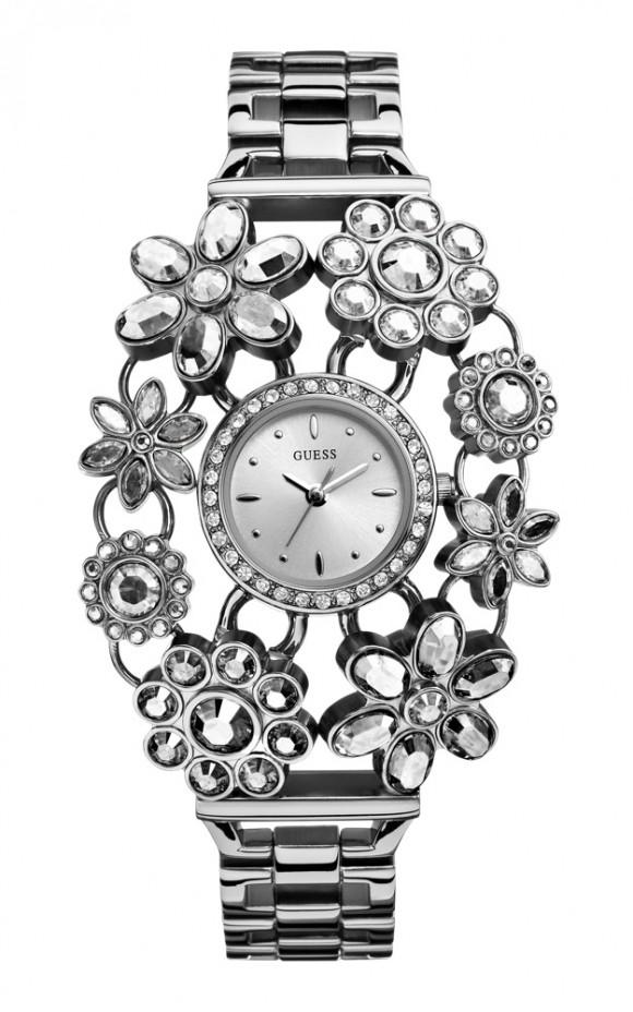Guess Watches  Jomashop  Watches For Men and Women