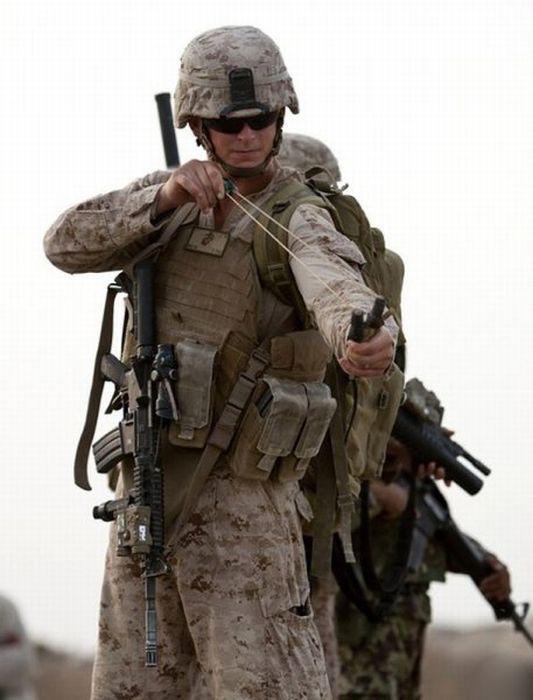 Солдат приколы картинки, друзья