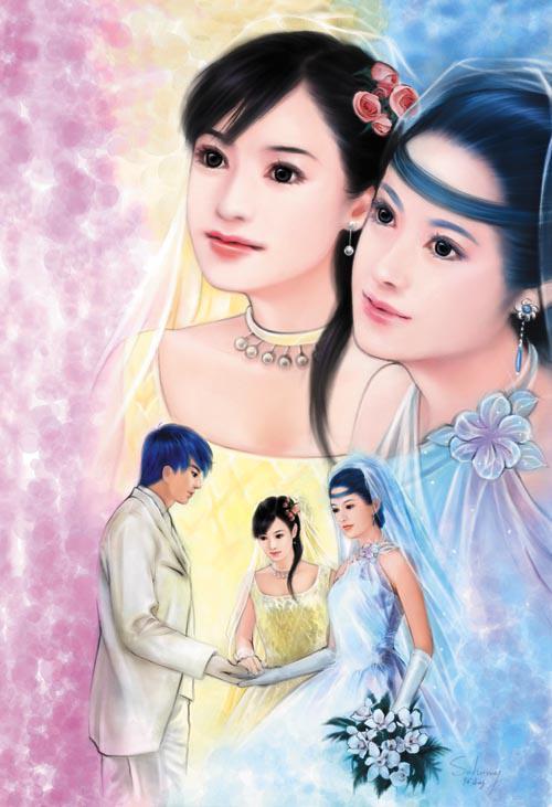 Эро фото азиаток кореянок китаянок и японок 5 фотография
