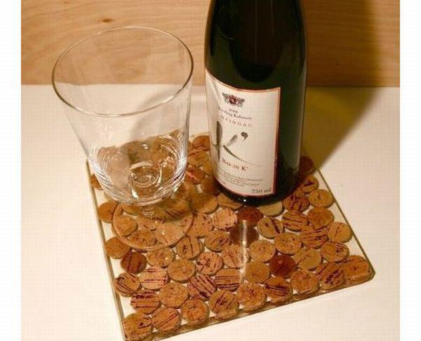 Вино своими руками дома