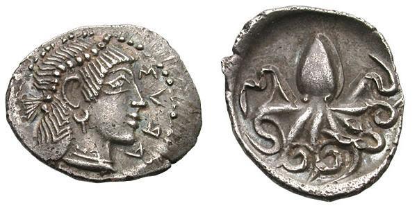 Monedas con leones C80bc21d22