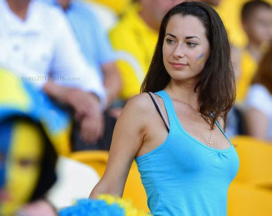 photos of girls for dating европа № 87025