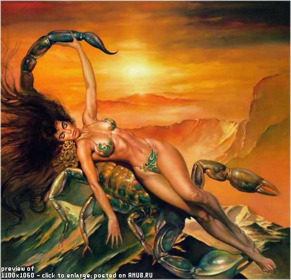 znak-zodiaka-skorpion-seksualniy