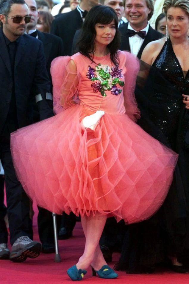 Прикольные картинки выпускных платьев