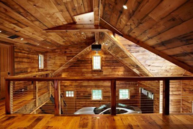 Diy Wooden Garage Shelf Plans  Used Storage Sheds In