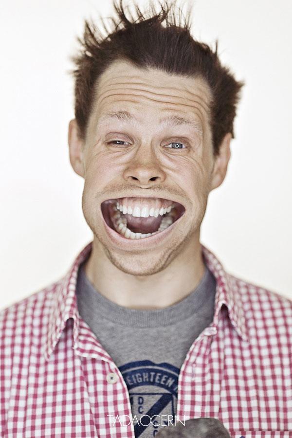 Картинки самого смешного человека