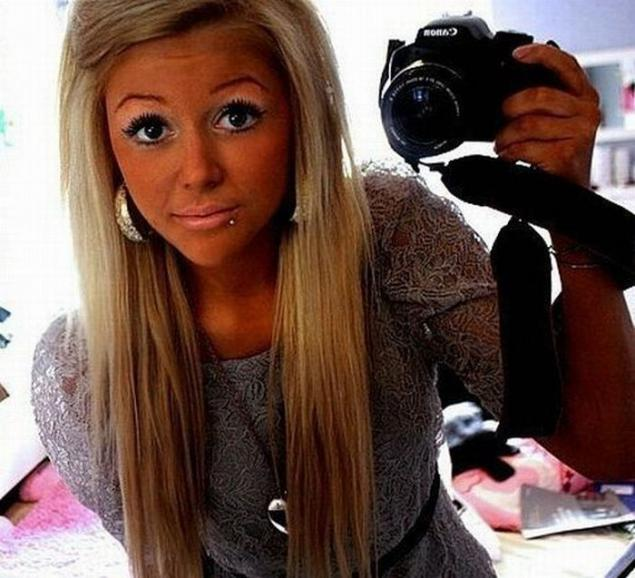 Швеция зрелые порно 21 фотография