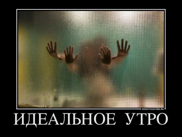 Саша Капустина. Главная страница YouTube.