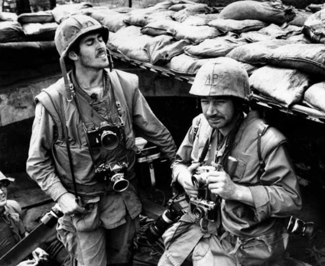 The vietnam war photographer eddie adams 39 photos bashny net