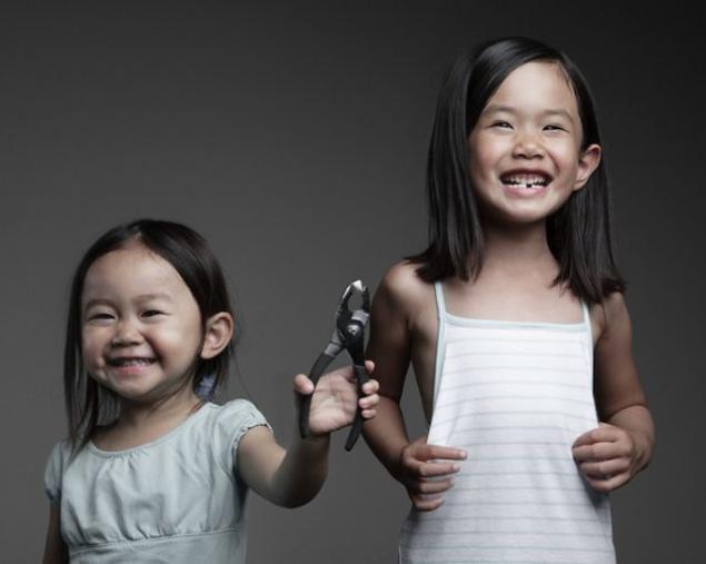 Открытки страницу, картинки про сестру смешные