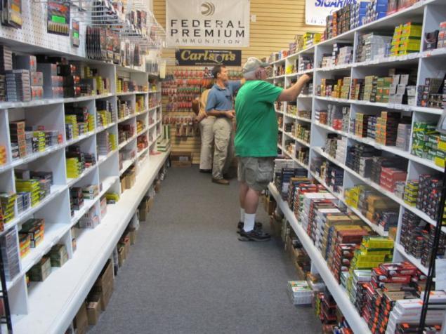 Продажа магазинов в сша
