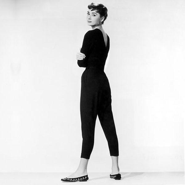 WWII Files Audrey Hepburn and the Dutch Resistance