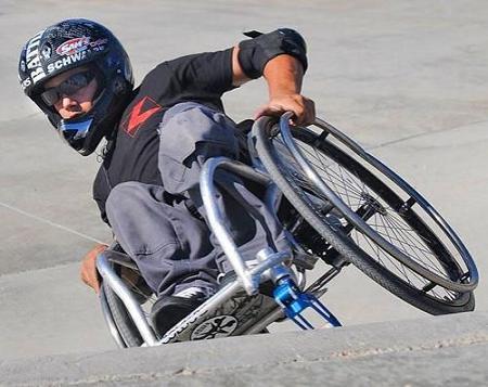 Аварские, смешные картинки с инвалидами