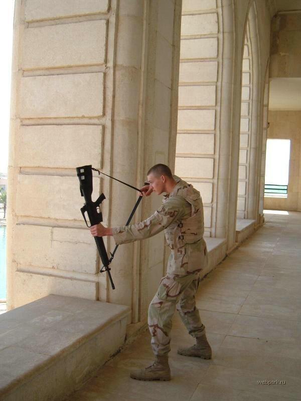 army training metl