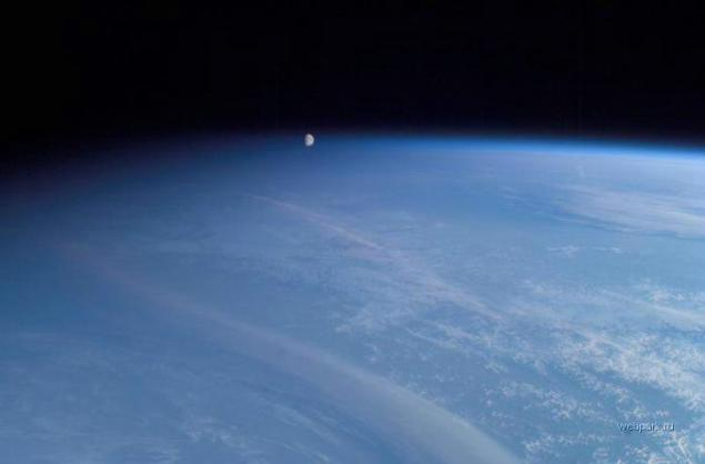 Anjali Tripathi Why Earth may someday look like Mars