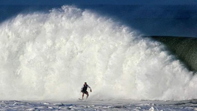 Стратегия форекс вульфа волны