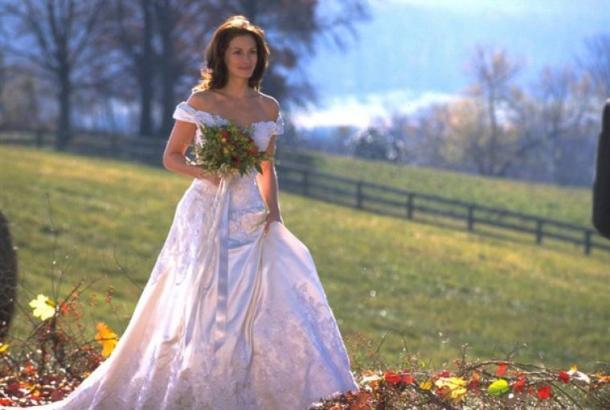 Свадебное платье орейро 160