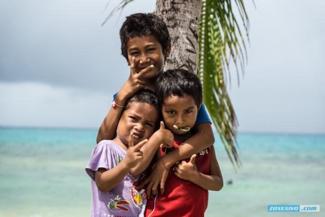 Senior dating websites in tuvalu home