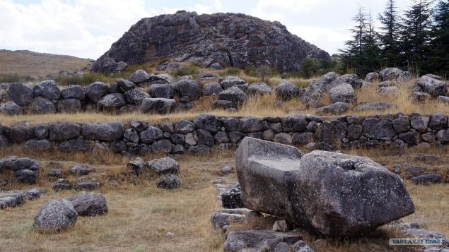 бубенец по следам неизвестных цивилизаций фото камень цитрусовым именем