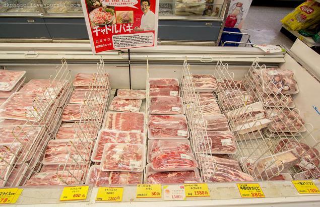 Центры диагностические бизнес по продаже мяса документы дом Часть дома