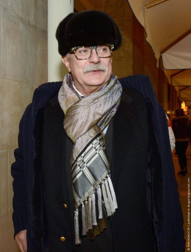 Dima Malikov Wife 7a is Dima Malikov