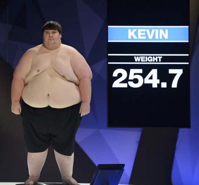 Фото большого и толстого члена 25 фотография