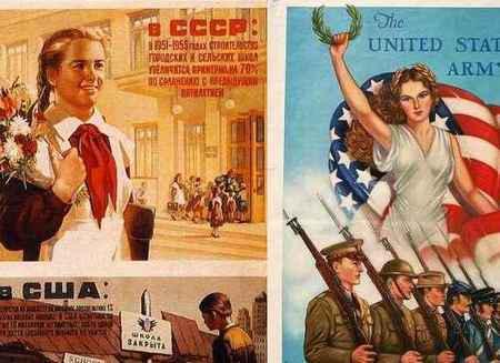 Libertarian socialism  Wikipedia