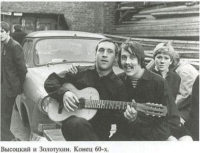 Краснодар воровского 177 график работы