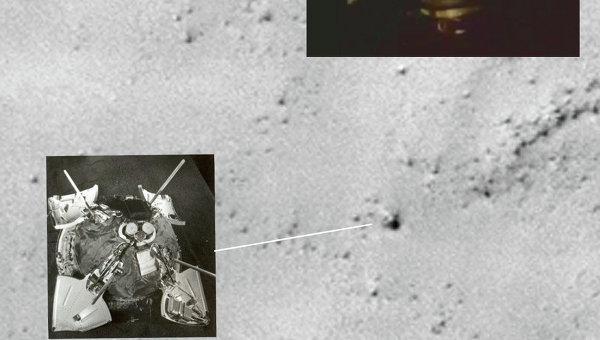 NASA WANTS TO PROBE DEEPER INTO URANUS THAN EVER BEFORE