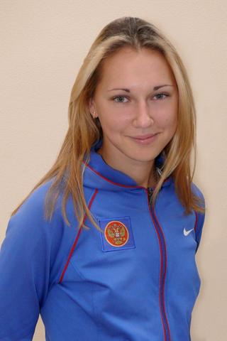 Russian Beauties - vPorncom