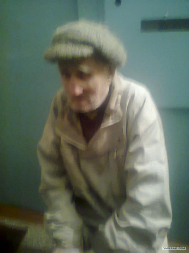 Стоячий член дедули фото 12 фотография