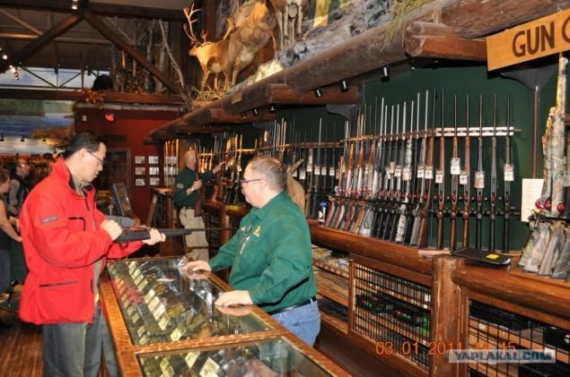 калибр магазин товаров для охоты рыбалки и отдыха