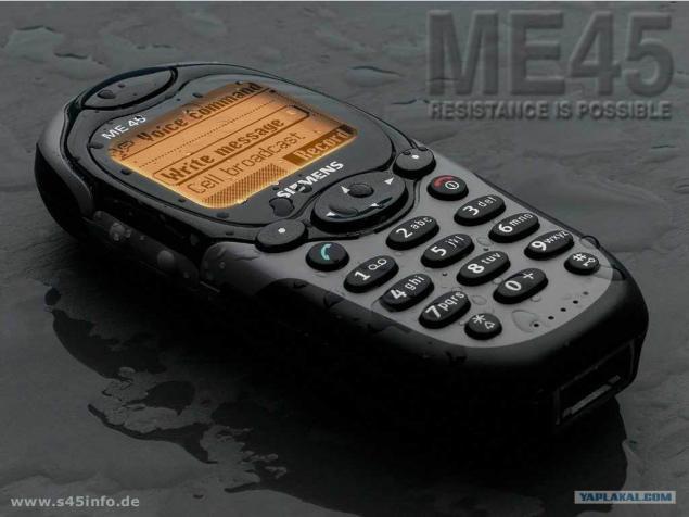 Аккумуляторы для мобильных телефонов Siemens Цены в