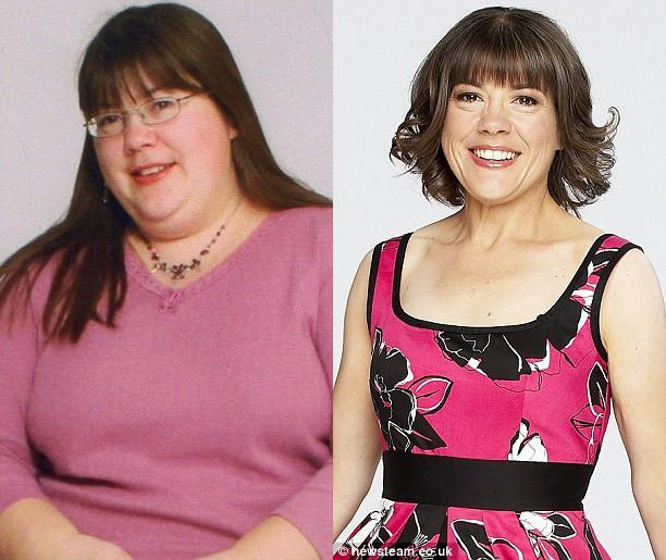 Как похудеть на 5 кг за неделю, срочно надо похудеть за