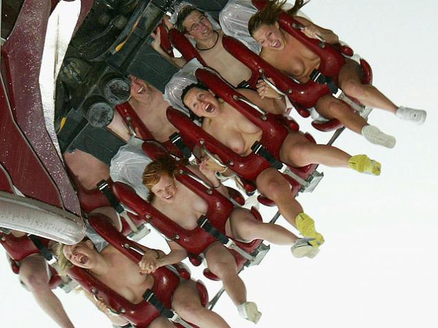 krasivoe-porno-na-attraktsione-posmotret-arabskie-porno-onlayn