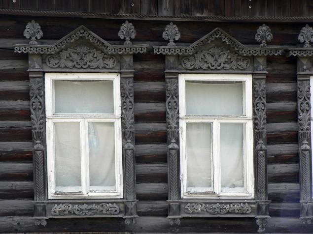 наличники на окна барнаул фото древние астрономы считали