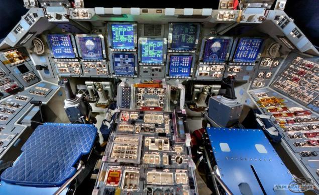 SeatGuru Seat Map Etihad Boeing 7879 789 V1