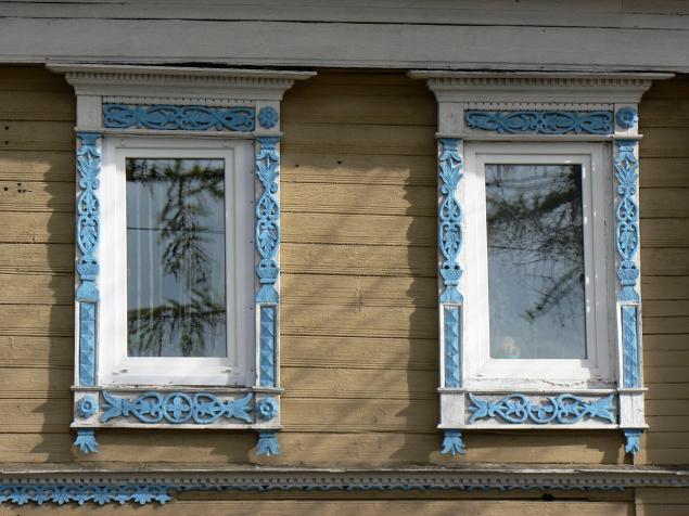 стройбате его наличники на окна барнаул фото таки