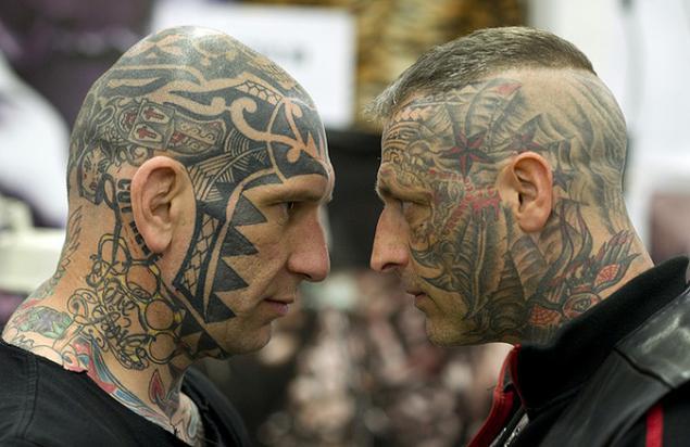 Каталог татуировок и тату эскизы тату рисунки татуировок