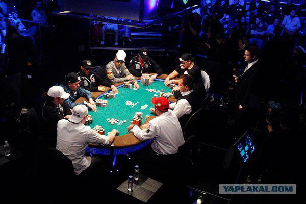 Казино турнір з покеру GTA Сан Андрес Казино Рояль безкоштовно завантажити