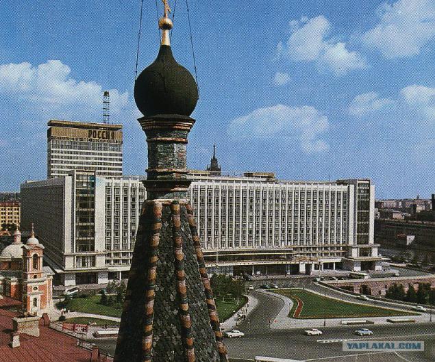 Клуб Б2  Ночная дискотека 80 и 90х диско Москвы  Клуб Б2