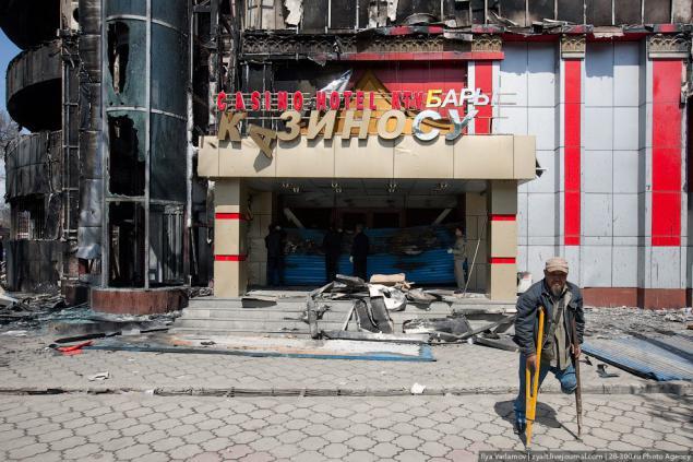 kazino-bishkeka-foto