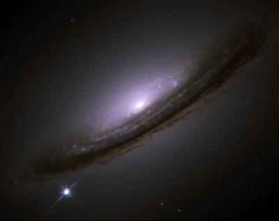 SNSD  Galaxy Supernova lyrics  LyricsModecom