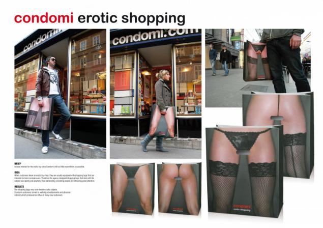 domashnie-eroticheskie-foto-vzroslih-zhenshin