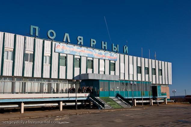 Аэропорт Храброво KGD  онлайн табло расписание рейсов