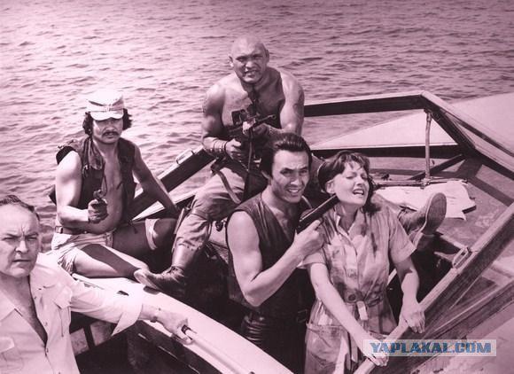 смотреть пираты 20 века в хорошем качестве онлайн