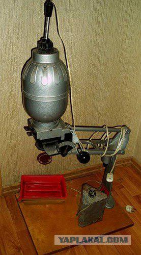 могу цена на старый фотоувеличитель товары