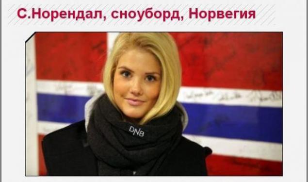 striptiz-masturbatsiya-krasivih-devushek-blondinok