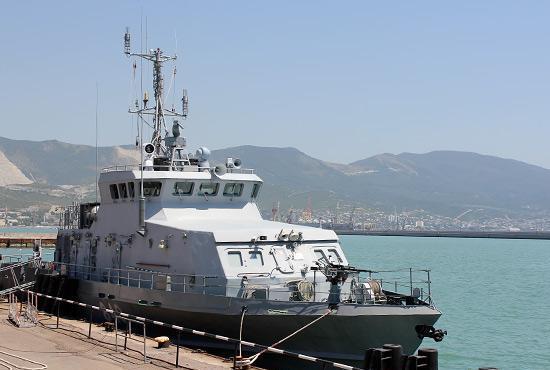"""Resultado de imagen de buque 21980 proyecto """"Torre"""","""