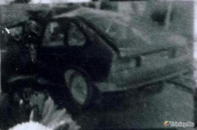 Виктор Цой биография фото личная жизнь гибель Цоя